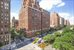 1111 Park Avenue, 7B, Other Listing Photo
