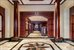 170 East 87th Street, E5FG, Lobby