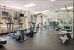 170 East 87th Street, W21A, Gym