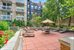 170 East 87th Street, W9A, Residents' Terrace