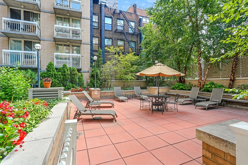 New York City Real Estate | View East 87th Street | room 17