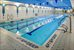 170 East 87th Street, W16F, Indoor Swimming Pool