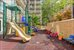 170 East 87th Street, W4C, Outdoor Playground