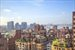 418 East 59th Street, 25B, Other Listing Photo