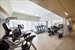 150 West 56th Street, 5703, Gym