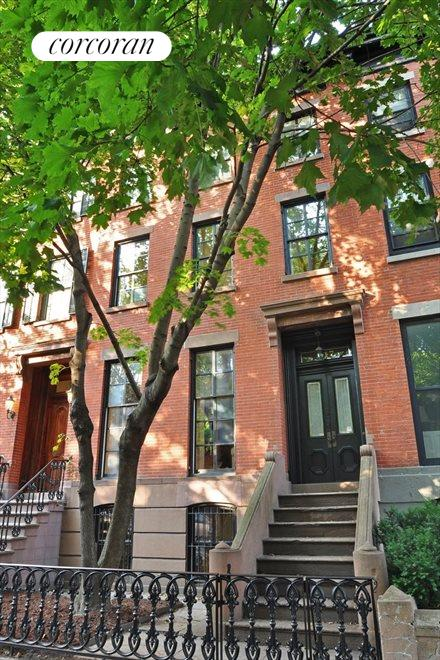 247 Dean Street, Other Listing Photo