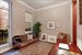 349 West 21st Street, B, Other Listing Photo