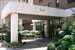 200 East 90th Street, 7H, Building Exterior