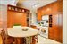 839 West End Avenue, 2D, Kitchen