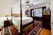 1235 Park Avenue, 8D, Bedroom
