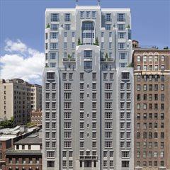 135 East 79th Street