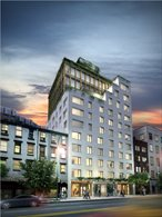 Photo of 345meatpacking