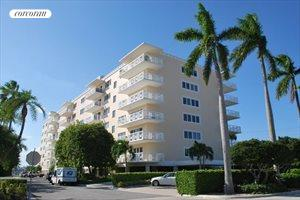 250 Bradley Place Apt 507, Palm Beach
