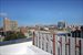 113 South 2nd Street, 3B, Roof Deck