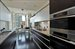 400 East 51st Street, 24B, New Gourmet Kitchen