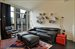400 East 51st Street, 24B, Family Room/ Den