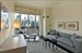 400 East 51st Street, 24B, 2nd Bedroom