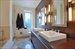 400 East 51st Street, 24B, Master Bathroom