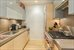 2280 EIGHTH AVE, 8A, Kitchen