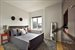 2280 EIGHTH AVE, 8A, Bedroom