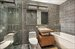 2280 EIGHTH AVE, 8A, Bathroom