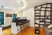 45 Duffield Street, Kitchen / Dining Room