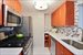 101 West 12th Street, 19F, Kitchen