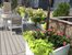 200 East 57th Street, 15N, Outdoor Space