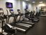 200 East 57th Street, 15N, Gym