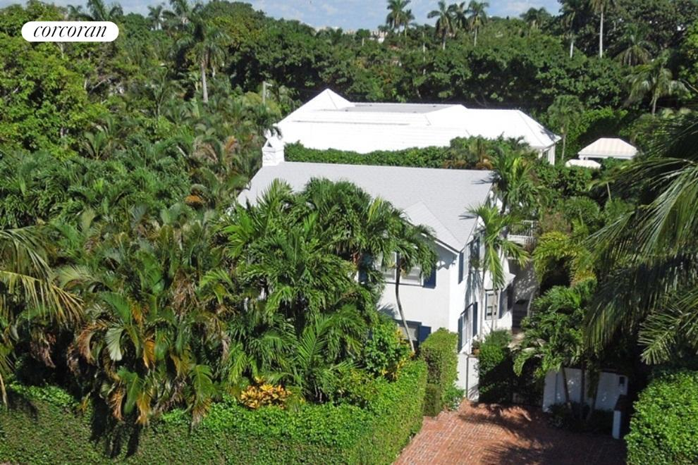 431 Seabreeze Avenue, Palm Beach