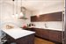 42 Hudson Street, 2, Kitchen