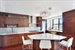 200 East 90th Street, 10EF, Kitchen