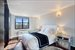 200 East 90th Street, 10EF, Bedroom