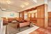 200 East 90th Street, 10EF, Other Listing Photo