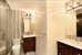 200 East 90th Street, 10EF, Bathroom