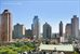 200 East 90th Street, 10EF, View