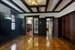15 Martense Court, Living Room / Dining Room