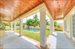 234 Cortez Road, Pool