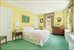 1158 Fifth Avenue, 9D, Bedroom