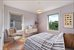720 West 173rd Street, 41, Virtually Staged Bedroom 1