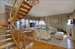 300 East 62nd Street, PH2, Living Room