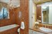 300 East 62nd Street, PH2, Bathroom