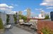 300 East 62nd Street, PH2, Terrace 2