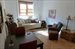 880 West 181st Street, 4F, Living Room
