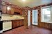 182 Seeley Street, Kitchen