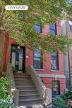 308 7th Street, Park Slope