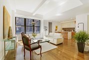 260 Park Ave South, Apt. 10I, Gramercy