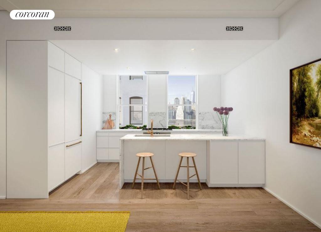corcoran 171 columbia heights apt 7c brooklyn heights. Black Bedroom Furniture Sets. Home Design Ideas