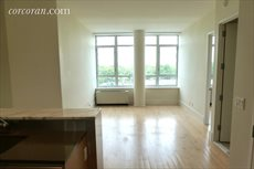 20 Bayard Street, Apt. 6B, Williamsburg