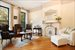 214A Saint Marks Avenue, Sunny and serene